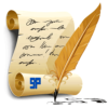 Official Letter Format in English Writing for Examination-Madhyamik Writing