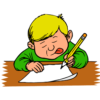 Personal Letter Writing Format for Madhyamik & HS Exam