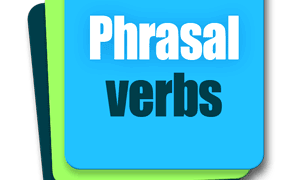 Phrasal Verb for Madhyamik 2021 | Must Common