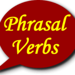 Phrasal Verb for Madhyamik 2020 | Must Common