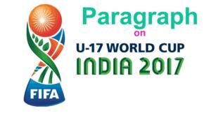 Fifa-u-17-world-cup