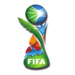 Paragraph on FIFA U-17 World Cup Football for Madhyamik 2021