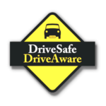 Paragraph on 'Safe Drive Save Life' for Madhyamik 2021