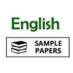 WBCHSE HS English Model Question Paper (সংসদ নমুনা প্রশ্নপত্র)