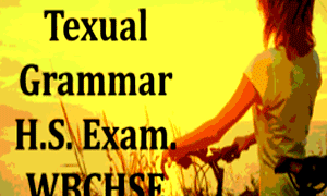 Grammar of Shall I Compare Thee to a Summer's Day for HS