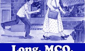 Thank You Ma'am Question Answer MCQ, SAQ, Long for HS (WBCHSE)