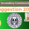 HS Commercial Law Suggestion 2020 PDF Download – 90% | WBCHSE