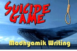 blue-whale-madhyamik-writin