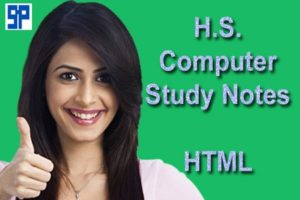 computer-application-study-notes-hs-higher-secondary-exam