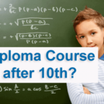 The Best Diploma Courses after 10th | Career Guidance