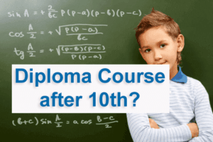 diploma-course-after-10th
