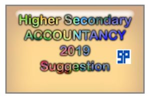 higher-secondary-2019-accountancy-suggestion