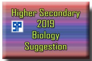 higher-secondary-2019-biology-suggestion