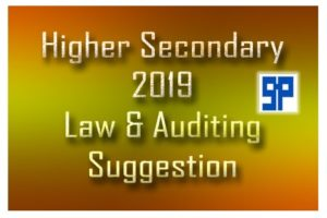 higher-secondary-2019-commercial-law-auditing-suggestion
