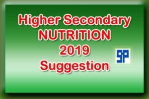 higher-secondary-2019-nutrition-suggestion