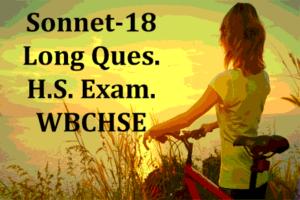 sonnet-18-long-ques