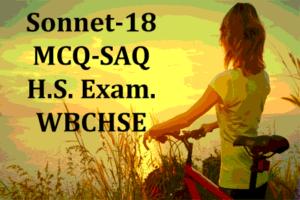 sonnet-18-mcq