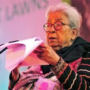 Mahasweta Devi Biography for Madhyamik 2021 Paragraph