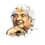 Paragraph on APJ Abdul Kalam for Madhyamik 2021 | WBBSE