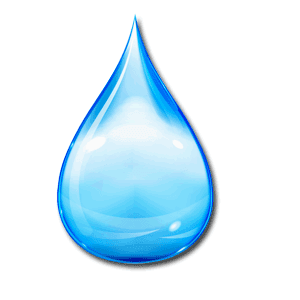 Paragraph on Save Water Save Life for Madhyamik and Higher Studies