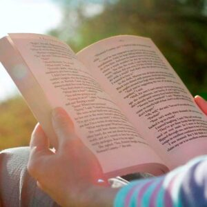 Importance of Reading in our Lives – Benefits of Reading