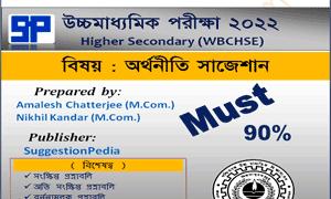 HS Economics Suggestion 2022 PDF Download (WBCHSE) – 90%