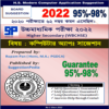 HS Computer Application Suggestion 2022 PDF Download | 98%