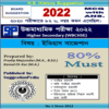 HS History Suggestion 2022 PDF Download for Class 12 – 90%