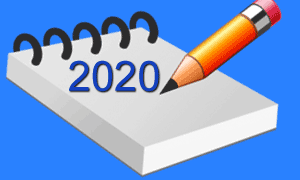 Madhyamik English Question Paper 2020 PDF Download | WBBSE