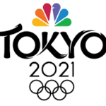 Paragraph on Tokyo Olympics 2021 for Madhyamik 2022