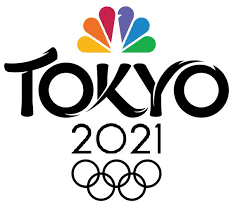 paragraph on tokyo olympics 2020 2021 for madhyamik 2022